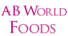 AB World Foods