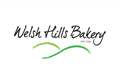 WelshHillsBakery